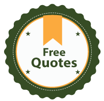 Free-Quotes-Badge