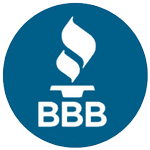 BBB icon image
