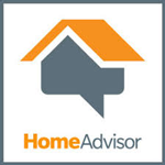 Home advisor icon image