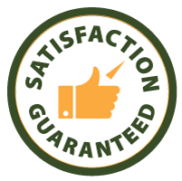 satisfaction-guaranteed-Badge
